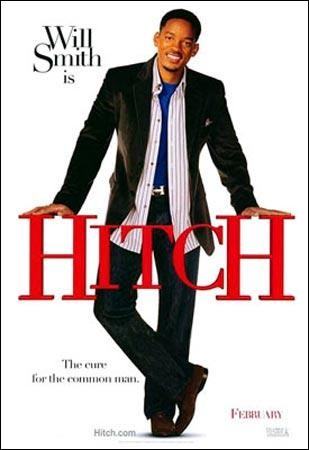 Hitch: Especialista en Seduccion (2005) DVDRip Latino