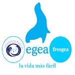 Congelados Egea