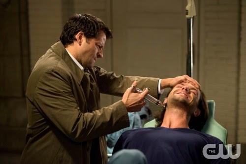 Supernatural-S09E11-First-Born-Castiel-Sam