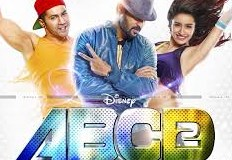 ABCD 2015 Hindi Movie Watch Online