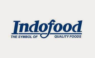 Logo Indofood Sukses Makmur
