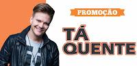 http://taroba.fm.br/promocao-ta-quente/