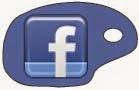 """Ir a Facebook de """"El Quendral"""""""