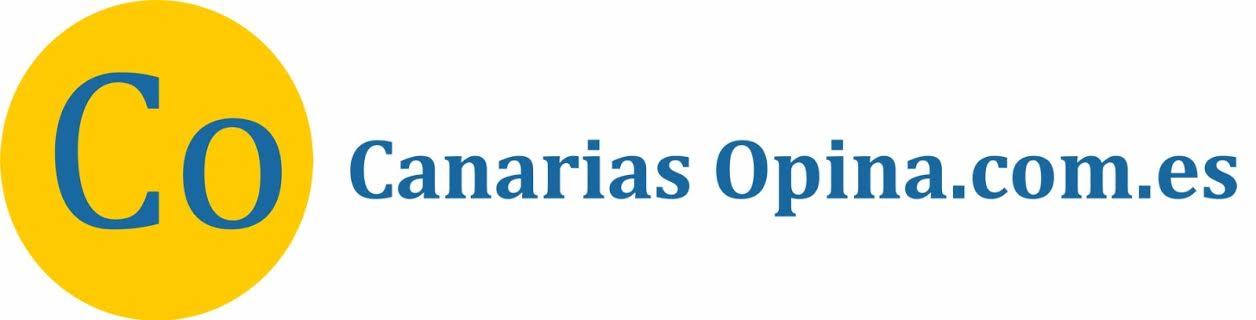 www.canariasopina.com.es