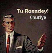 50 Best Hindi Facebook Comment Memes