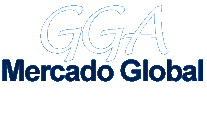 Blog GGA Mercado Global