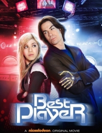 Best Player | Bmovies