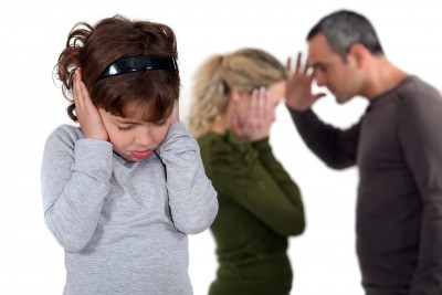 bad effects of broken family to a student [i] not all children raised in single parent families suffer these adverse  been  less on the absence of a father and more on how family instability affects children   mental health or competencies that produce both a broken family and worse.
