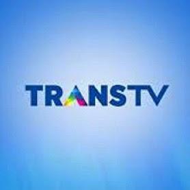 Trans TV Casting Untuk  Dangdut