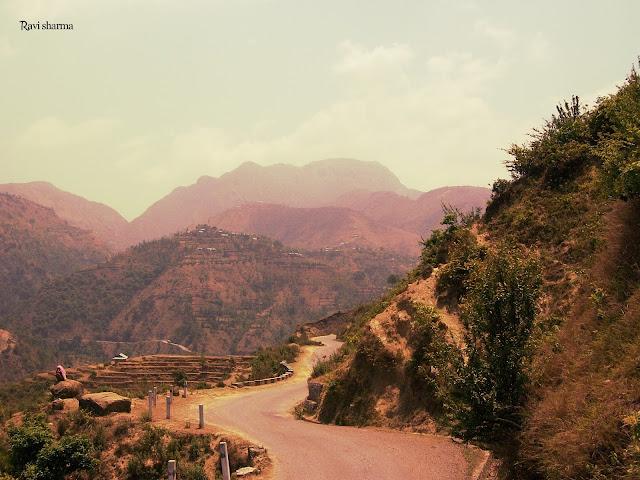 nepal resimleri