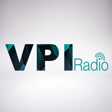 VPI Radio / EN VIVO