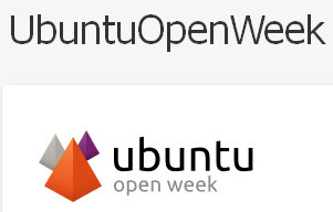 Ubuntu Open Week 2012: May 2nd - May 4th
