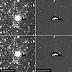 New Horizons fotografa per la prima volta le lune minori di Plutone
