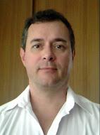 D. Bernardo, OSB