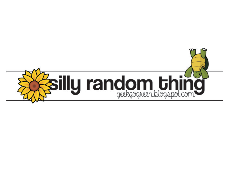 silly random things