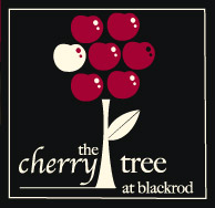 The Cherry Tree, Blackrod
