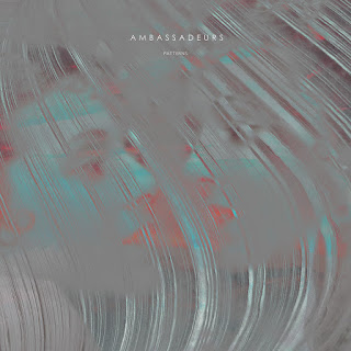 http://www.d4am.net/2015/07/ambassadeurs-patterns.html