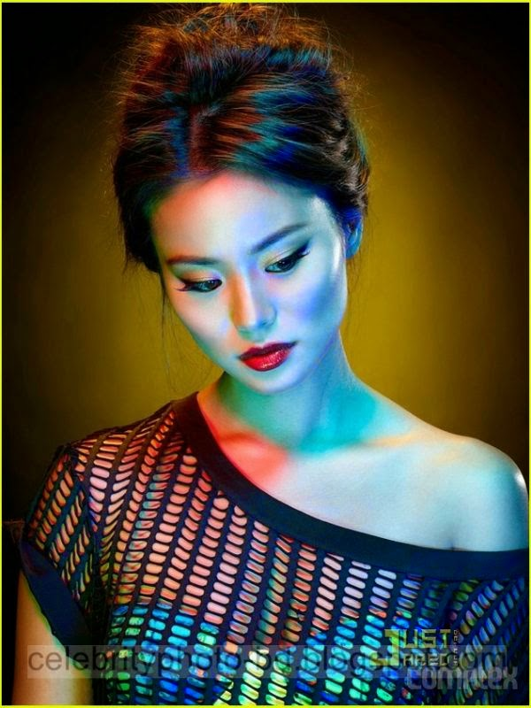 Jamie+Chung+Latest+Hot+Photos+With+Short+Biography009