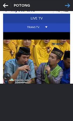 fitur terbaru instagram full image no crop