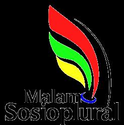 SOSIOPLURAL