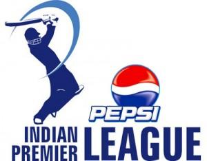 Pepsi-IPL-2013-Logo