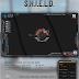 Avengers-S-H-I-E-L-D SHIELD-OS Rainmeter Skin pack for rainmeter windows 7 Download