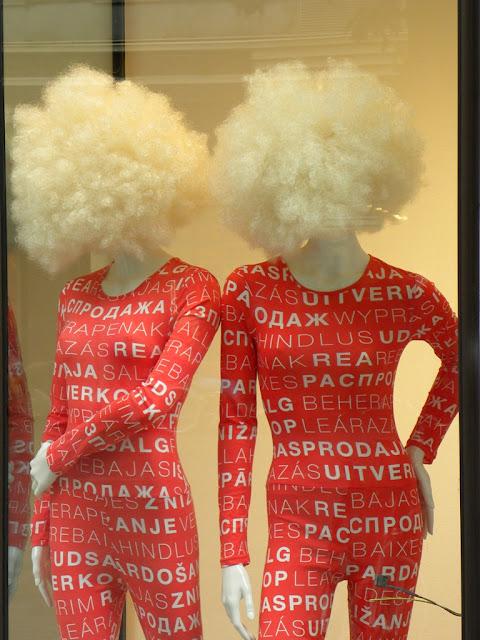 Antwerp Fashion