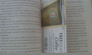 My Bookmark This Week (#5)