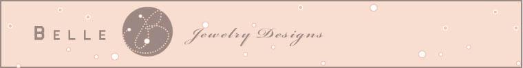 BelleJewelryDesigns