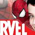 Latino-Review confirma a Asa Butterfield como Spiderman