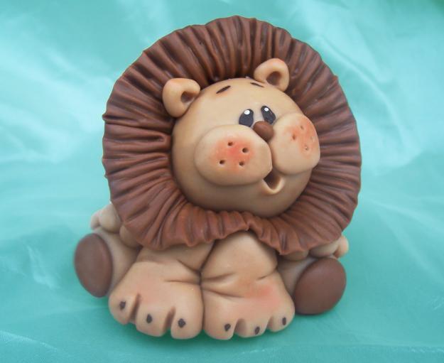 Fantasias en porcelana fria souvenirs for Adornos navidenos en porcelana fria utilisima