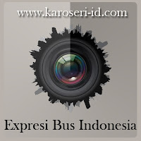 Lomba Foto Expresi Bus Pariwisata Indonesia #1