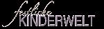 Unser Online- Shop