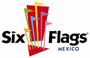 Six Flags Great America/Hurricane Harbor