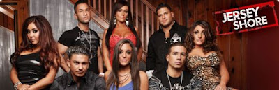 Jersey.Shore.S04E10.Damage.Is.Done.WS.PDTV.XviD-FQM