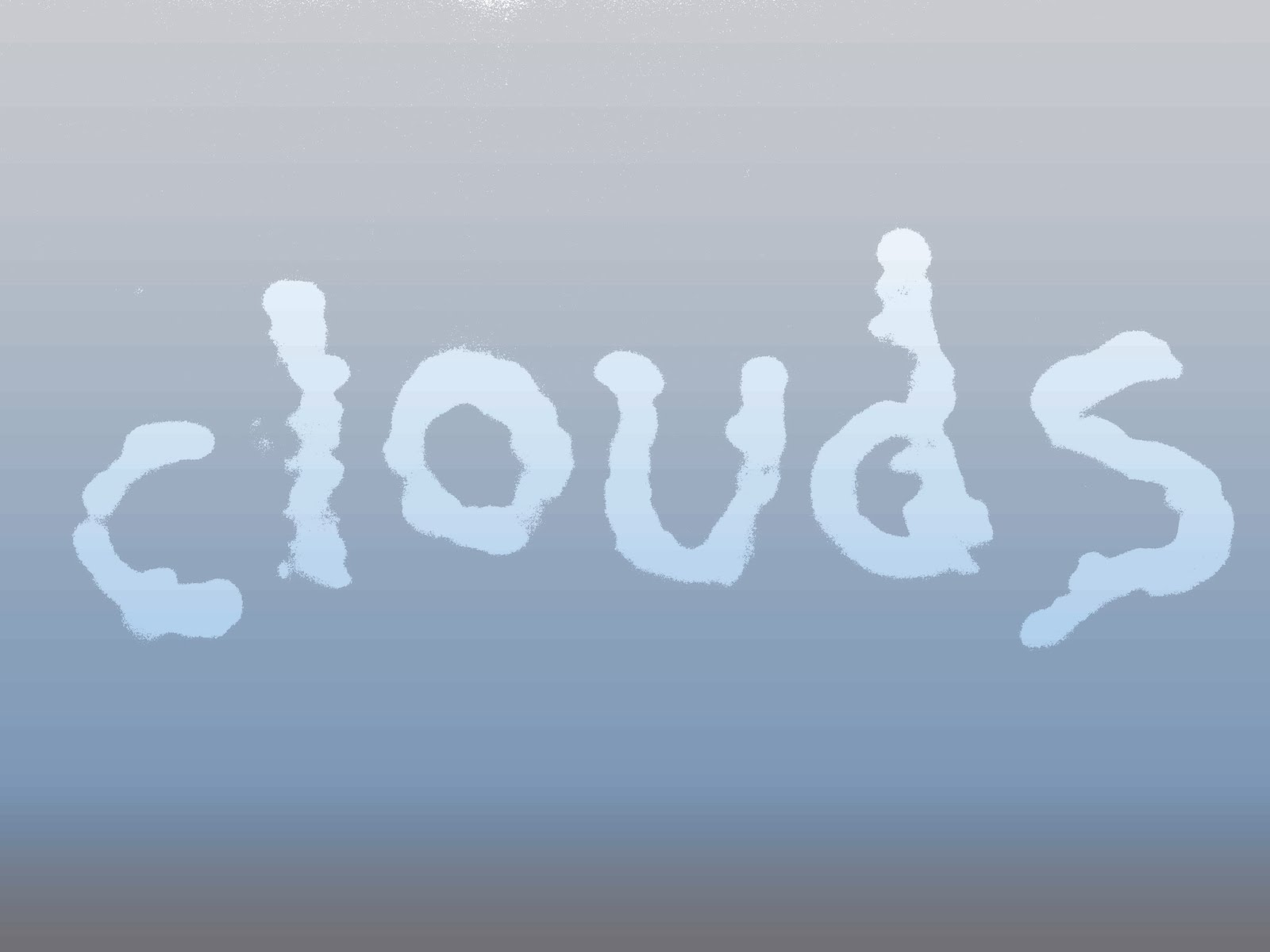 on clouds! soon will be back!