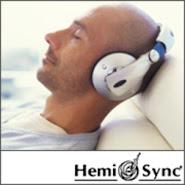 TIENDA ONLINE DE PRODUCTOS  Hemi-Sync®