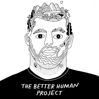 Podcast of the Week: Be Better and Do Better