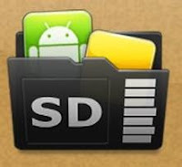 AppMgr III app boost Android performace