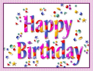 tollyupdate happy bithday cards