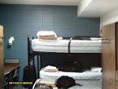 Residence Hall MTC