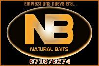 NATURAL BAITS