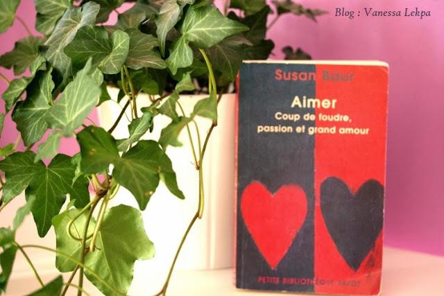 blog amour qu'est ce que le coup de foudre l'amour la passion le grand amour livre psychologique relation homme femme