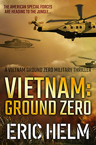 Vietnam Ground Zero