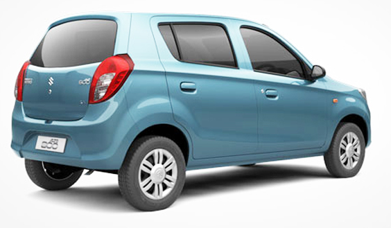 introduction stage of maruti 800 Sample letters of introduction to introduce yourself and to introduce two other people, what to include, and how to write a letter of introduction.
