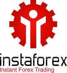 Broker InstaForex
