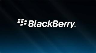 gambar logo BB