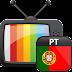 IPTV PORTUGAL