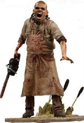 Pepe el carnicero de Chamartin