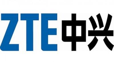 ZTE Kenalkan Set-top Box OTT B760H, Pintar dengan Prosesor Quad Core